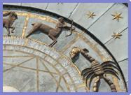 horoscoop Ram- Helderwetend.com - Gratis uw persoonlijke horoscoop van sterrenbeeld ram  door helderwetenden opgesteld. Ontvang elke dag gratis je daghoroscoop van ram per e-mail. Schrijf je nu in. Onze Helderwetenden kijken in de sterren en dierenriem voor uw horoscoop te voorspellen.