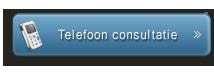 Telefoon consult met helderwetende