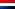 Helderwetend.com vanuit Nederland bellen