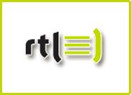 RTL teletekst  - helderwetenden op teletekst - RTL teletekst pagina  helderwetend.com