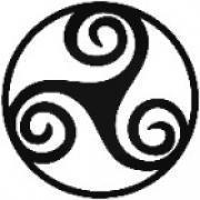 helderwetende Oceana- Hallo, ik ben medium Oceana.  Ik werk met de lenormand kaarten en de pendel. Ik word begeleidt door mijn gids. Als extra mag je van mij een boodschap van de engelen ontvangen. Graag hoor ik jou hier. Spirituele hulplijn waar een helderwetende  je  spirituele en paranormale inzichten geeft. Helderwetenden geven direkt spiritueel en paranormaal advies.